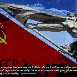 Sovjet kunst