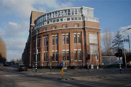 Betaalbarekunst Den Haag