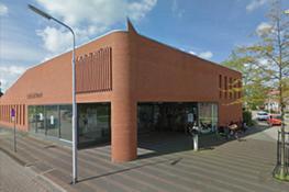 expositie-bibliotheek-alblasserdam