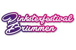 Kunstmarkt Pinksterfestival Brummen