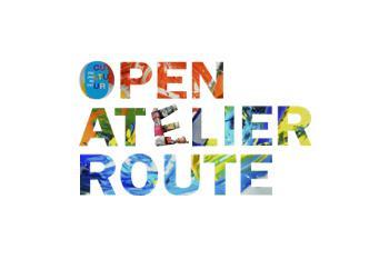 Wim Noordam Open Atelierroute Zwijndrecht/Heerjansdam
